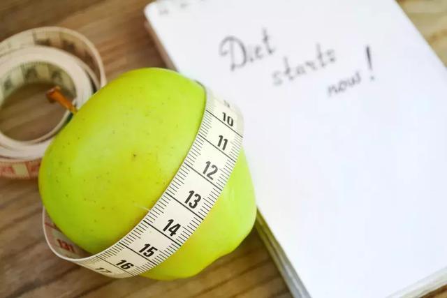 小三怎样减肥啊减肥都有哪些原则攻略